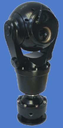 UV997